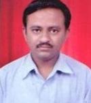 Awasare-Vinayak