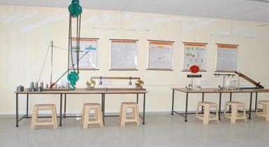 Engineering-Mechanics-lab-civil-dgree