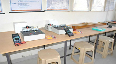 Fundamental-of-Electrical-Engg-Lab