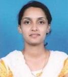 bhatta-sita