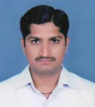 sanjay-gaikwad