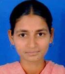 ss-yadhav