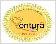 ventura2014