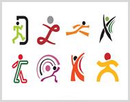 zonal-sports1