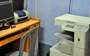 Reprographic-Facility