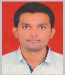 Suryawanshi N. K