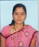 bHOSALE MAM
