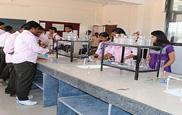 laboratry